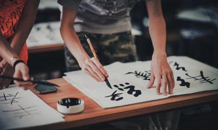 Histoire du Wushu : introduction