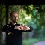 Philosophie du Kung Fu
